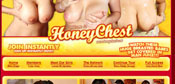 Honey Chest