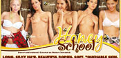 Honey School