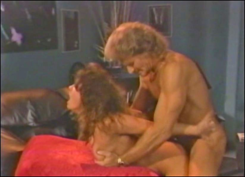 Ashlyn gere fucked hard hardcore sex video 6