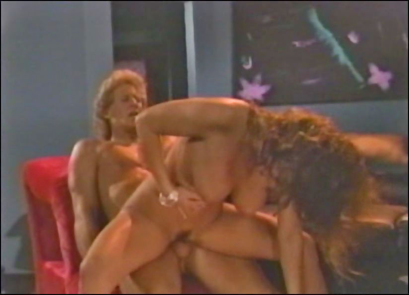 Ashlyn gere and peter north swedish erotica vol 86 4
