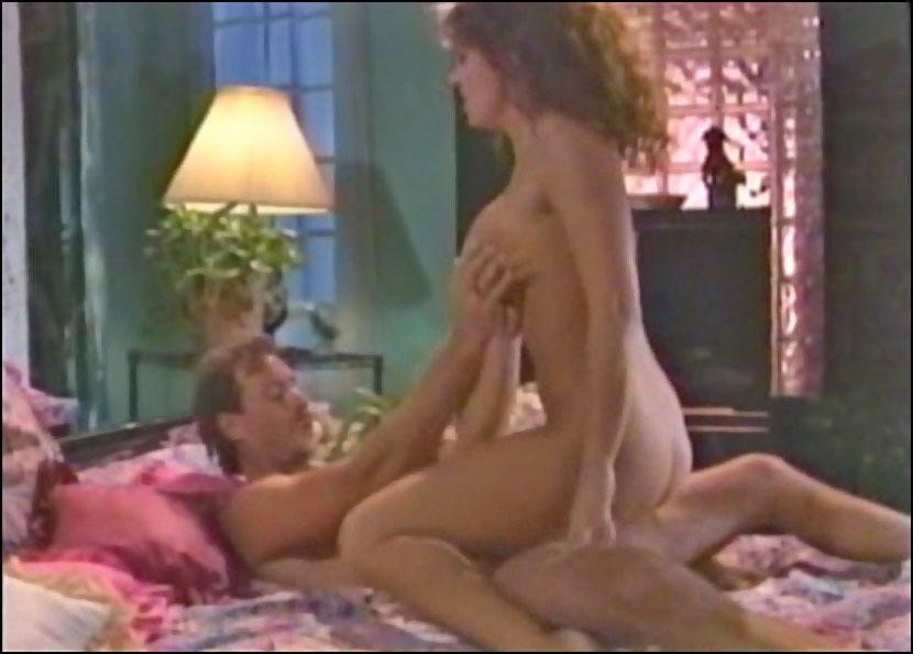 Ashlyn gere fucked hard hardcore sex video 10