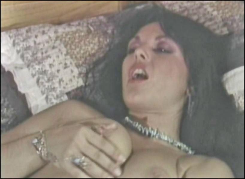 High eric porn