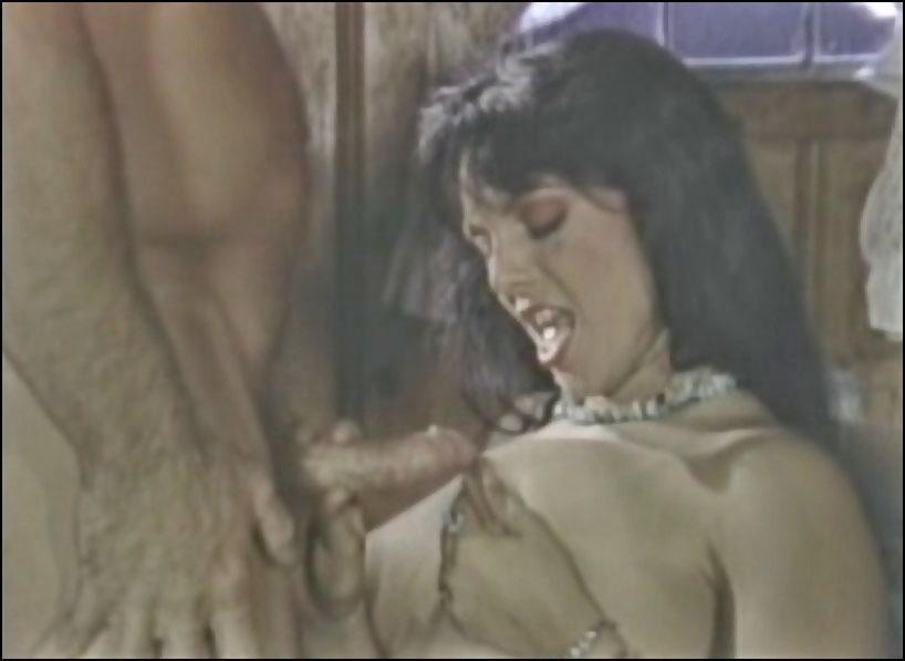 image Hyapatia lee joey silvera in explosive orgasms in hot