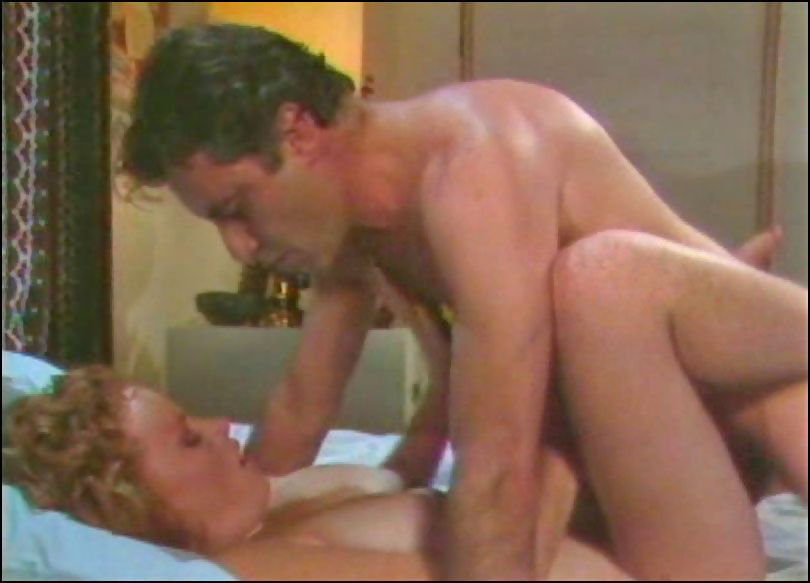 Bunny bleu and ginger lynn 5