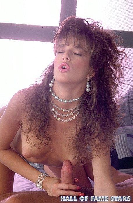 rachel darien nude