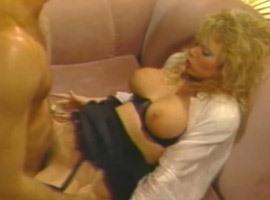 Filmstars Sex Videos