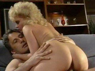 Neighbor affair sex how to download free