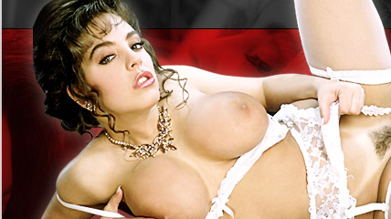 Phrase simply pornstar legends christy canyon thank for