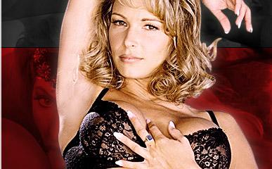 hottest 90s pornstars Archive - FreeOnes Board - The