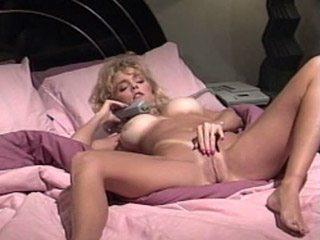 nude sg girl