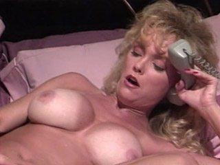Cristal wilder порно
