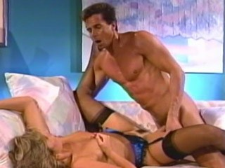 John holmes fucking in the ass my wife 10