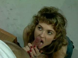 Tracey adams mike horner john leslie in vintage porn site 5