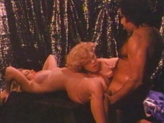 Porn star the legend of ron jeremy dvd