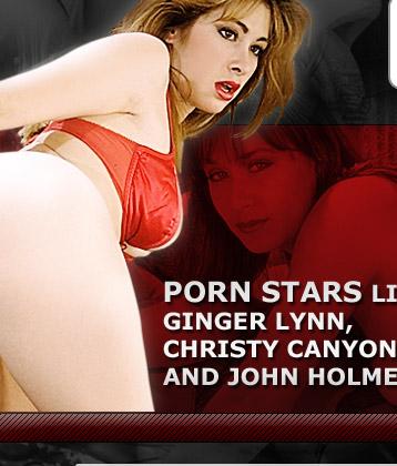 Enter pornstar legends here