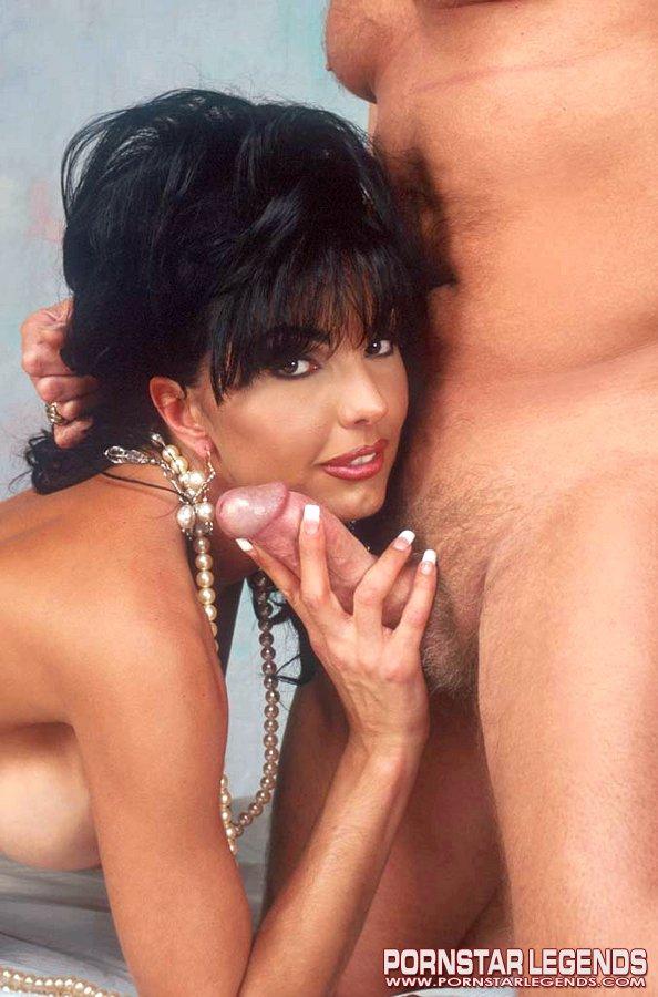 Agree, sexy pornstar anna jerez with you