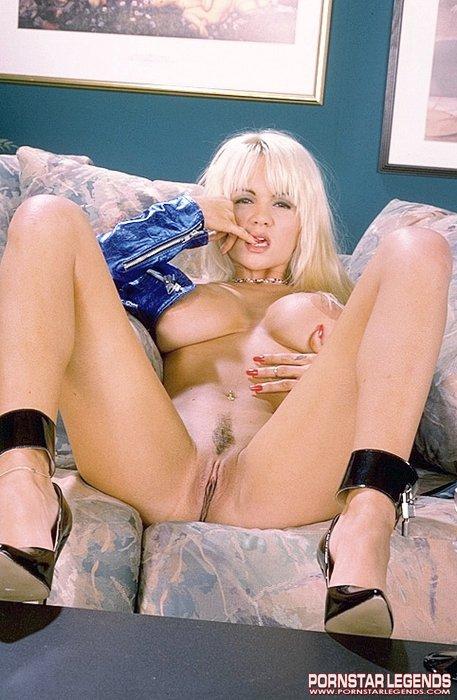 фото порнозвезд в порножурналах