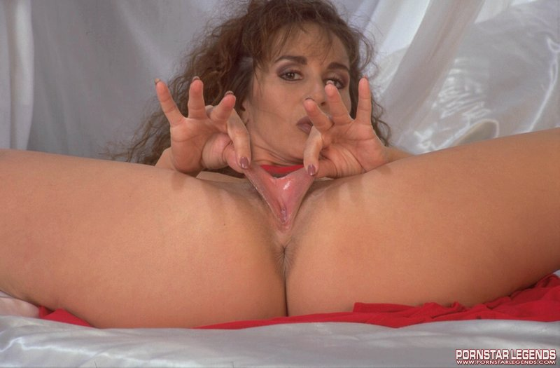 Kiesha Porn 78