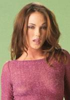 Saggy boob shirts