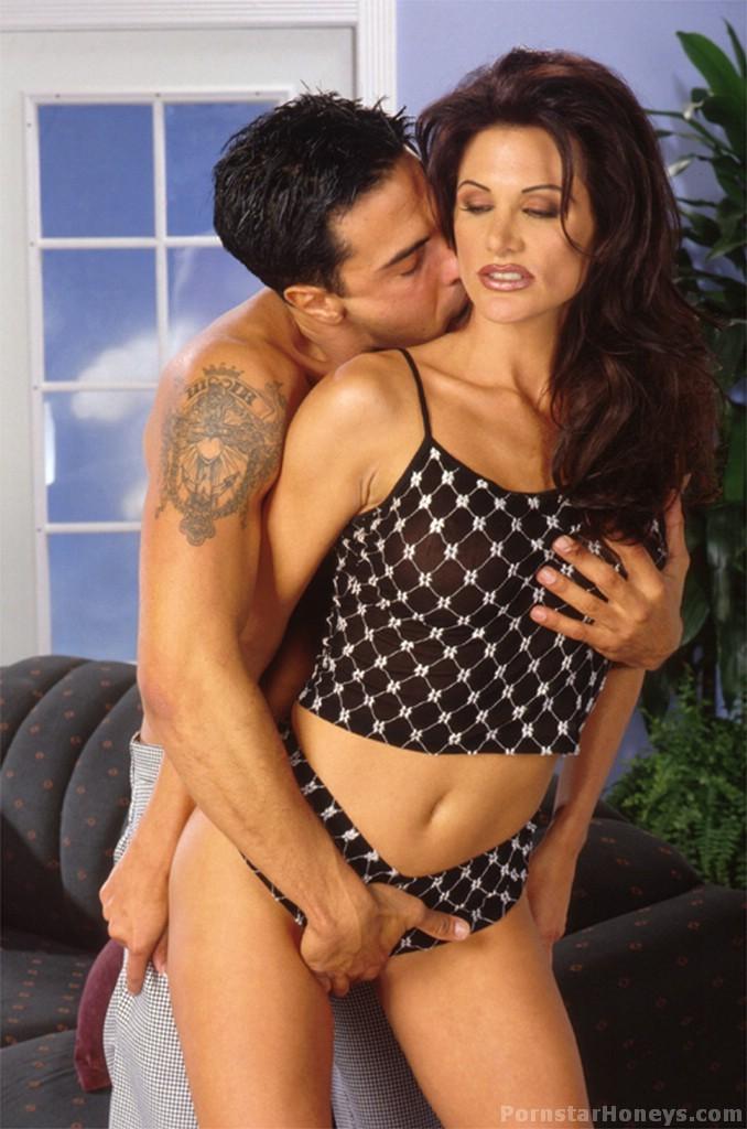 Sydnee Steele Hardcore Sex, Pornstar Legends, classic porn pics: www.oldtimepornstars.com/photos/sydnee-steele-sex/index.php