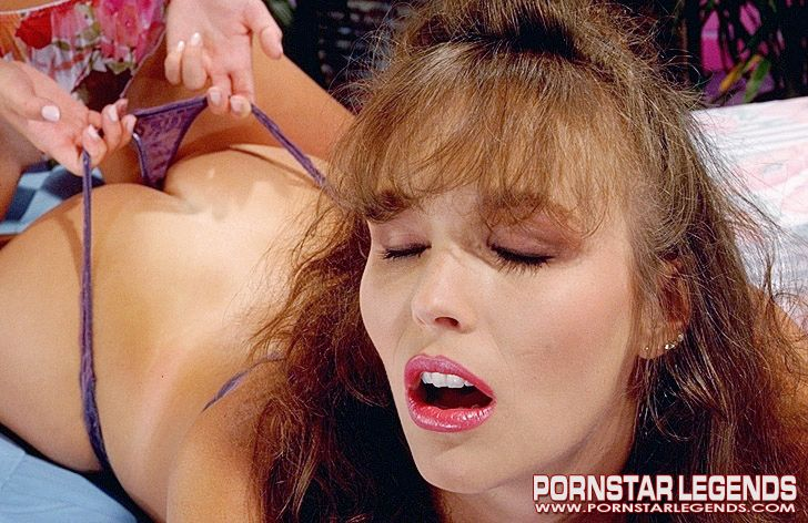 Porn sharing video sites
