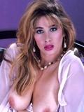 Tiffany Mynx hardcore a Pornostar Legends, pornostar foto, xxx video